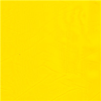*3 YD PC--Bright Gold Bridal Satin