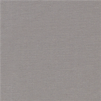 *3 YD PC--Gray Poplin