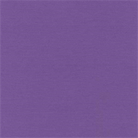 *3 YD PC--Mystic Purple Stretch Jersey Knit