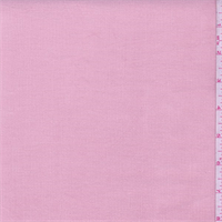 *2 7/8 YD PC--Pink Clay Stretch Corduroy