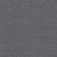 *4 YD PC--Grey Wool Twill