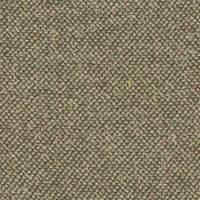 *5 3/4 YD PC--Tweed Wool Suiting