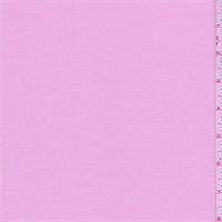 *3 1/4 YD PC--Pastel Pink Cotton Lawn