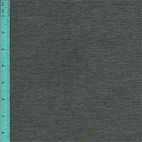 *3 YD PC--Twill Egyptian Navy Blue Home Decorating Fabric