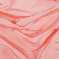Blush Pink Silk Faille