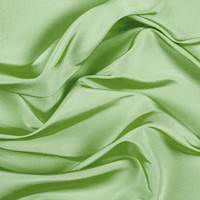 Celadon Silk Faille