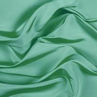 Sea Green Silk Faille