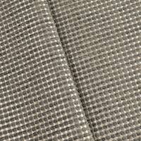 Chenille Upholstery Fabric Discount Fabrics
