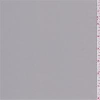 *2 5/8 YD PC--Stone Bemberg Lining