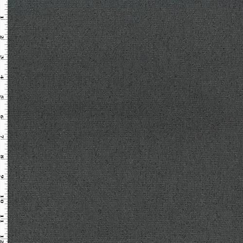 DFW54803