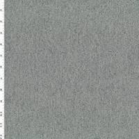 DFW54804