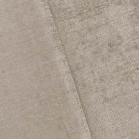 Taupe Brown Roxy Humus Chenille Home Decorating Fabric