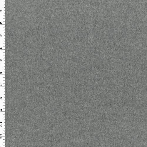 DFW54864