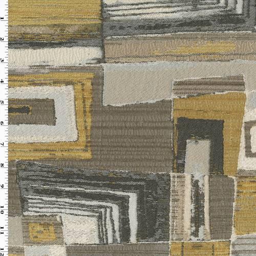 DFW54877