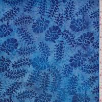Modern Art MDA-055 Batik Bolt