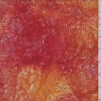 Modern Art MDA-077 Batik Bolt