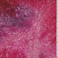Modern Art MDA-080 Batik Bolt