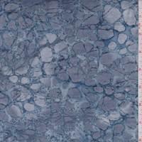 Water Garden WG-039 Batik Bolt
