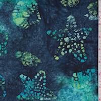 Ocean Grove OCG-044 Batik Bolt