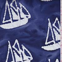 Ocean Grove OCG-019 Batik Bolt