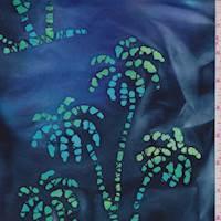 Ocean Grove OCG-022 Batik Bolt