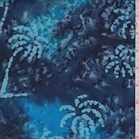 Ocean Grove OCG-025 Batik Bolt