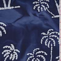 Ocean Grove OCG-026 Batik Bolt