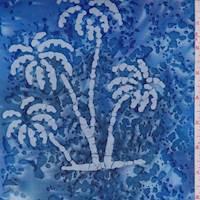 Ocean Grove OCG-027 Batik Bolt