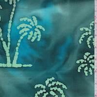 Ocean Grove OCG-028 Batik Bolt
