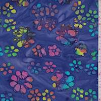 Dreamcatcher D-185 Batik Bolt