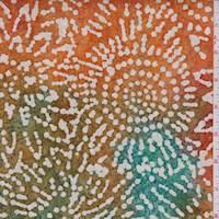 Sarasota SRS-056 Batik Bolt