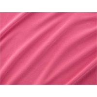 *2 1/2 YD PC--Watermelon Pink Crepe Knit