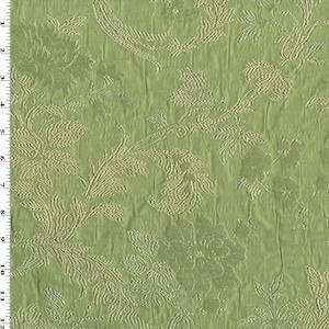 DFW54939