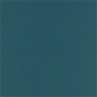 *4 1/2 YD PC--Mallard Blue Stretch Jersey Knit