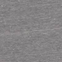 *5 YD PC--Grey Sweater Knit