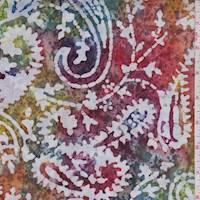 Sarasota SRS-082 Batik Bolt