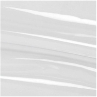 *1 YD PC--Clear Vinyl 16 Gauge