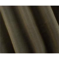 *2 1/2 YD PC--Olive/Grey Wool/Silk Brushed Twill Jacketing