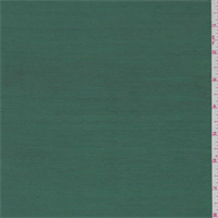 *5 YD PC--Kelly Green Polyester Lining
