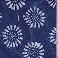 Moody Blues MBL-028 Batik Bolt