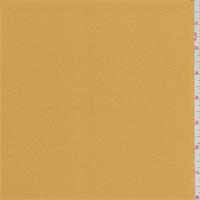 *2 YD PC--Golden Sun Crepe de Chine