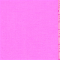 *2 YD PC--Baby Pink Cotton Lawn