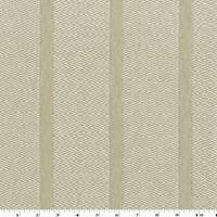 Beige/White Diamond Twill Home Decorating Fabric