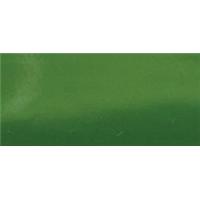 NMC122956