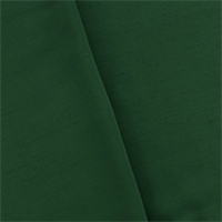 *2 YD PC--Pine Green Wool Crepe Twill