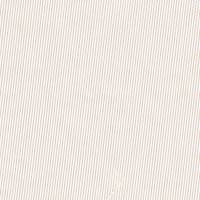 *4 1/2 YD PC--Ivory/Tan Pinstripe Suiting