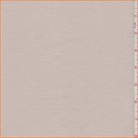 *2 YD PC--Golden Beige Washed Linen