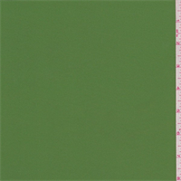 *2 YD PC--Greenery Activewear Jersey Knit