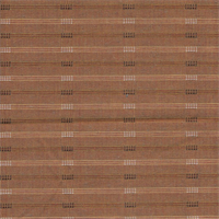 *2 YD PC--Designer Linen Blend Navajo Glitz Performance Home Decorating Fabric