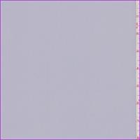 *3 1/8 YD PC--Sterling Silver Twill Stripe Bemberg Lining